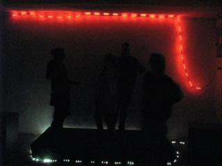 Album photo 3