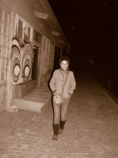Album photo 5